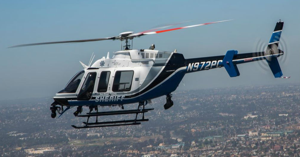 bell 47 helicopter for sale with 7c 7cimg Youtube   7cvi 7cy47vk6bak0q 7c0 on Ranger Aircraft Engine besides  moreover 380272762268212140 also Nevada Test And Training Range Map For Dcs together with 03580.