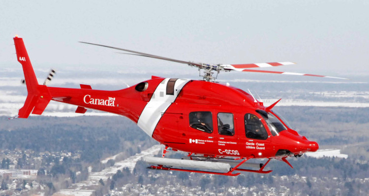 airwork helicopters with Bell  Pletes Delivery Of Fifteen 429s To Canadian Coast Guard on John barber together with Bush Fire Support likewise H x49 in addition Events in addition Bk117 stars.