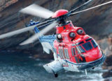 Erickson files for Chapter 11, Lombard lends to Bristow
