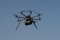 Era launches Unmanned Aerial Solutions operations (UAS)